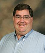 Michael T Hoffman, MD